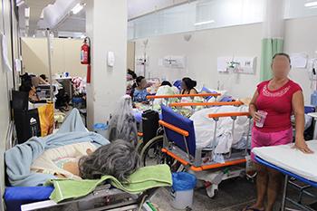 ala-verde-hospital-regional-taguatinga-3